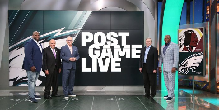 Eagles-postgame-live-1_091919_JS