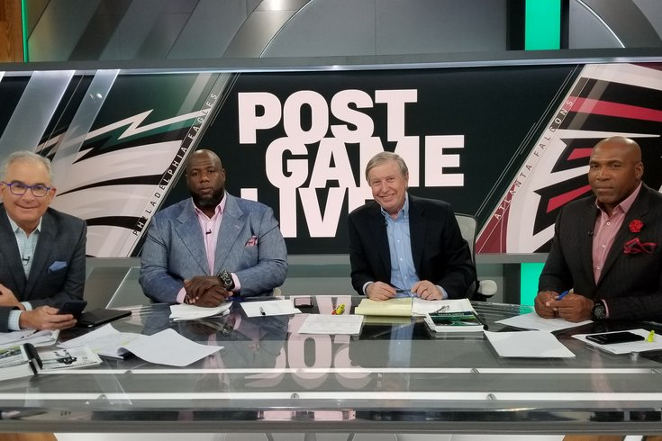 Eagles-postgame-live-2_091919_JS