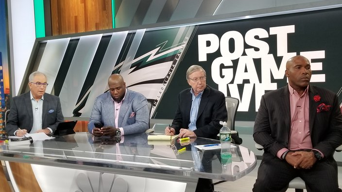 Eagles-postgame-live_091919_JS