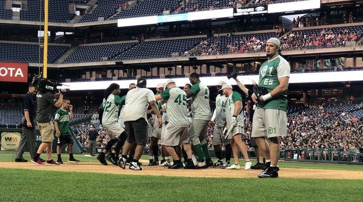Wentz-softball-game_060419