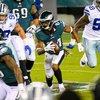 Eagles_Cowboys_Greg_Ward_Week8_Kate_Frese_11022080.jpg