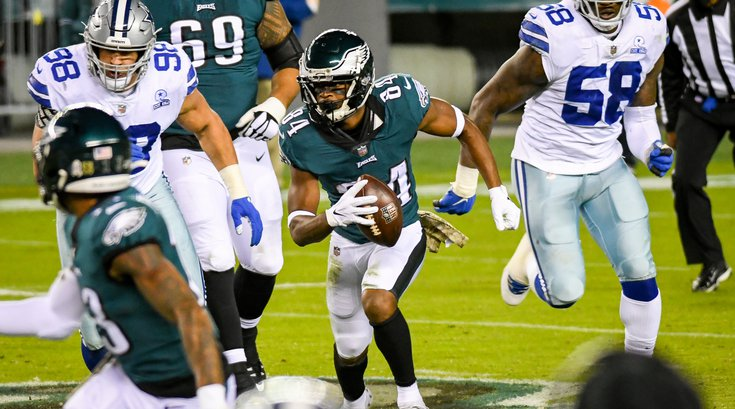 Eagles_Cowboys_Greg_Ward_Week8_Kate_Frese_11022080.jpg