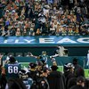 Eagles_Cowboys_fans_team_celebrate_Week8_Kate_Frese_11022025.jpg
