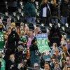 Eagles_Cowboys_fans_5_Week8_Kate_Frese_11022069.jpg