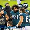 Eagles_Cowboys_Matt_Pryor_Week8_Kate_Frese_11022072.jpg