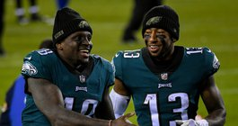 Eagles_Cowboys_Jalen_Reagor_Travis_Fulgham_Week8_Kate_Frese_11022066.jpg