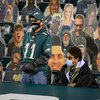 Eagles_Cowboys_fans_15_Week8_Kate_Frese_11022013.jpg