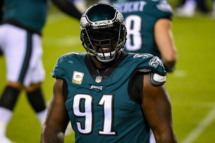 Eagles_Cowboys_Fletcher_Cox_4_Week8_Kate_Frese_11022027.jpg