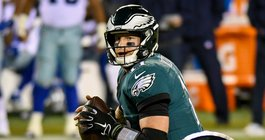 Eagles_Cowboys_Carson_Wentz_Week8_Kate_Frese_11022063.jpg