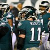 Eagles_Cowboys_Carson_Wentz_huddle_Week8_Kate_Frese_1102206.jpg