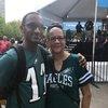 Austin_Rylander_NFL_Draft