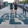 Eagles Forbes 2019