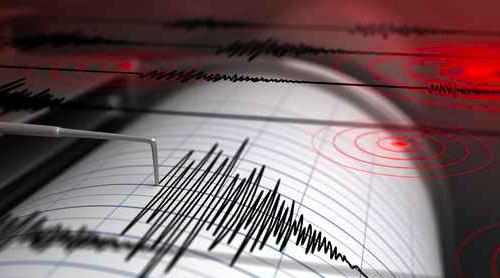 110616_Earthquakegraph