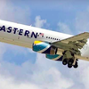 Eastern Airlines PHL