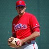 050416.Phils.Eflin