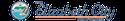 Elizabeth City Sponsorship Logo