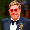 Elton John hosting Living Room Concert for America