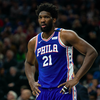 Embiid Players Tribune