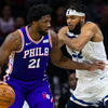 Embiid Towns COVID-19