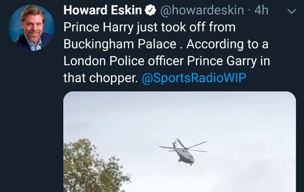Eskin-Prince-Garry-Twitter