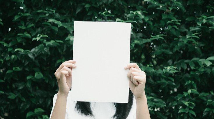 female personality pexels
