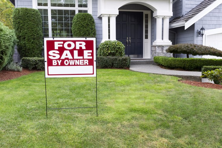 sale by owner real estate