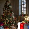 Fairmount Park Houses Holiday Tours