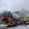 021316_Frankfordfire