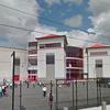 First Philadelphia Preparatory Charter School