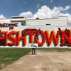 071117_Fishtownmural