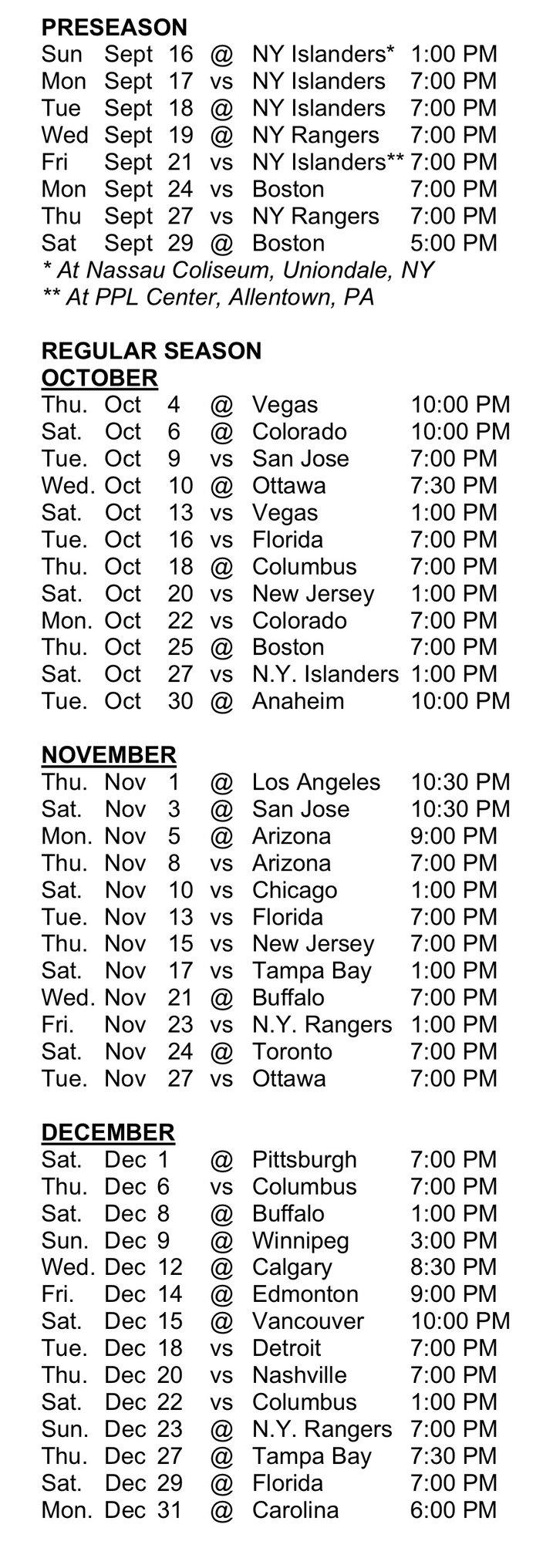062118_Flyers-Schedule-1