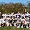 Football-Perkiomen-School_110819