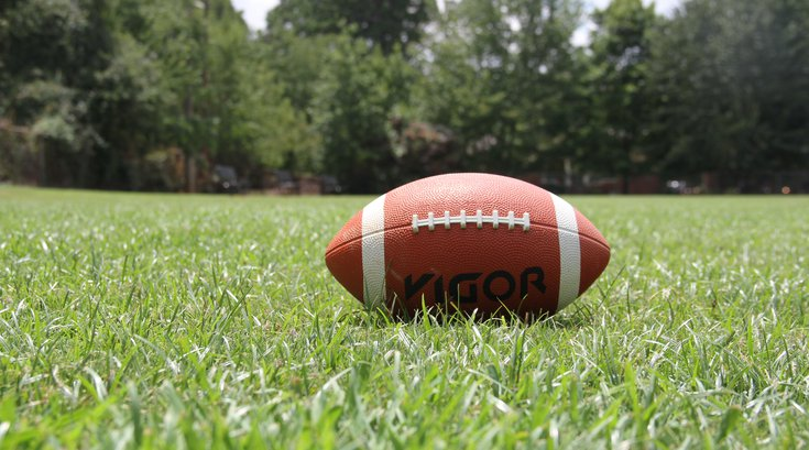 PIAA postpones fall sports by two weeks, urges further discussion after Wolf recommendation