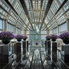 Four Seasons Philly Hotel