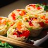 Fuji Sushi Recall