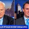 0605_Jimmy_Hardball_MSNBC