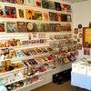 Records Plus More