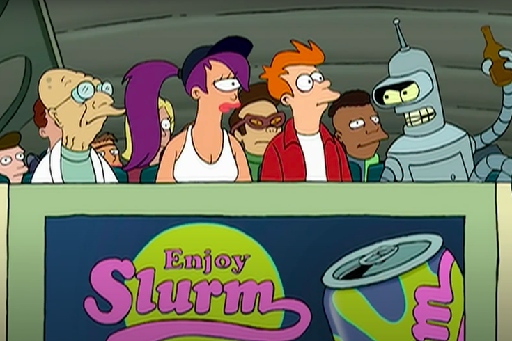 Futurama-Screenshot_052920