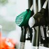 82421 New Jersey gas tax dropping