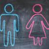 03102015_GenderGap