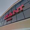 Giant Blatstein SP
