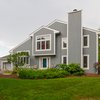 Great homes in south jersey