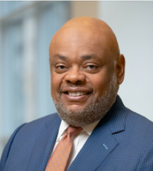 Limited - IBX CEO Gregory E. Deavens - Headshot