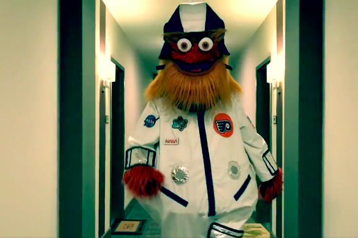 Gritty-Space_053020_Screengrab