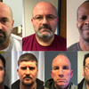 Pennsylvania Prison Guards