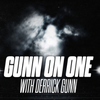 Derrick Gunn Podcast