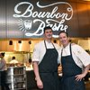 Dillon - Bank & Bourbon Hosts 4th Annual Bourbon Bash