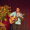Vai Sikahema Foundation's Luau in October