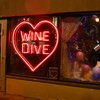 Wine Dive South Philly opening 1