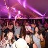 Dillon - Summer Ale fest
